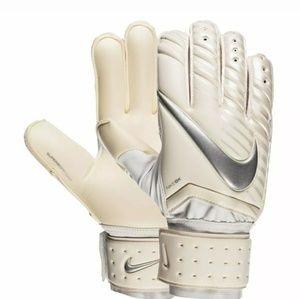 Nike GK Spine Elite Pro Adult soccer Gloves 7